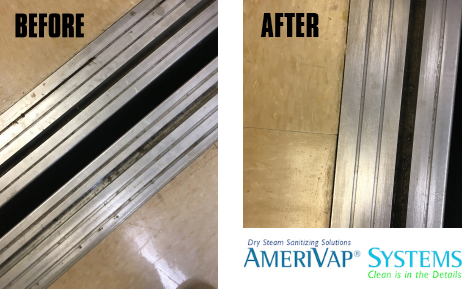 Amerivap floors copy